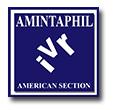 AMINTAPHIL Logo