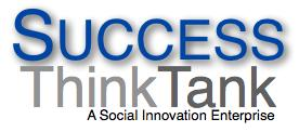 Success ThinkTank presents JuiceTank Teen Conferences