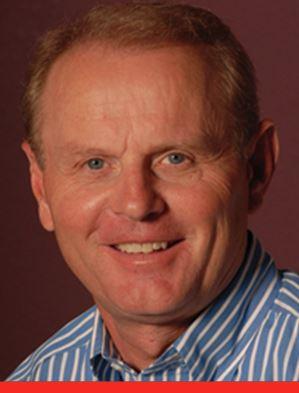 Steve Riggle