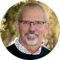Dr. Kevin Higgins