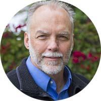 Dr. Mike Soderling