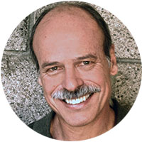 Dr. Richard Slimbach