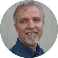 Dr. Steve Hawthorne