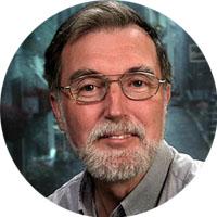 Dr. Viv Grigg