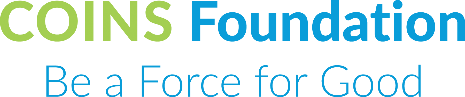 COINS Foundation Logo