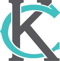 KCMO_logo