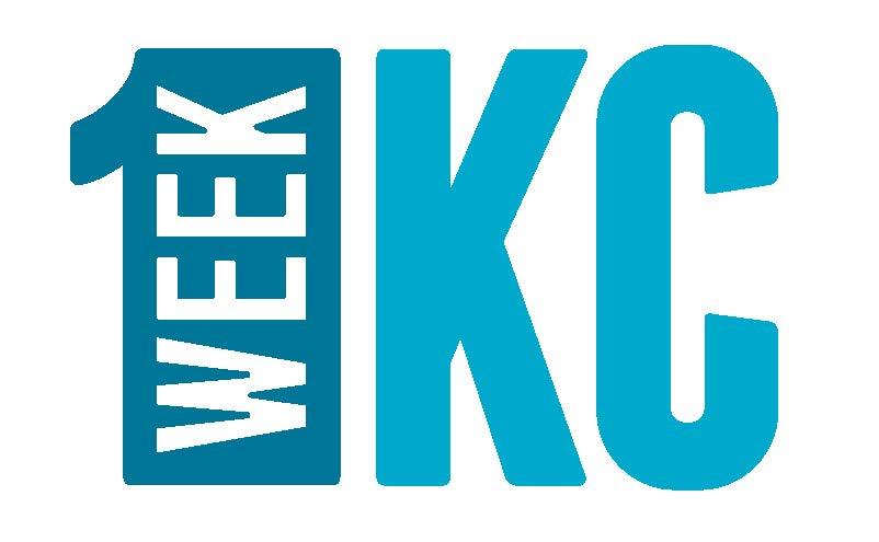 One Week KC
