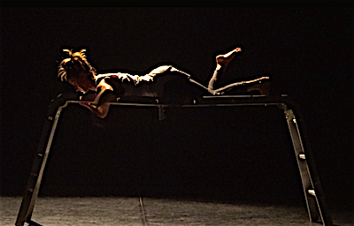 Rehearsal Image - Contact