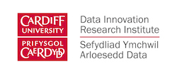 Data Innovation Institute, Cardiff University