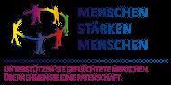 Logo des Bundesprogramms