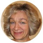 Expertin Andrea Brandt