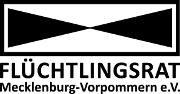 Logo des Flüchtlingsrat M-V