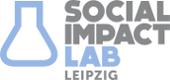 Logo des Social Impact Lab Leipzig