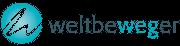 Logo Weltbeweger