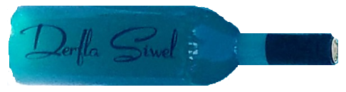 Derfla Siwel