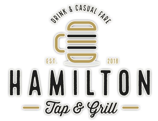 Hamilton Tap
