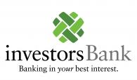 investors bank of florence nj