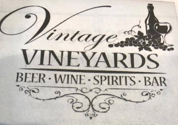 vintage vineyards fieldsboro nj