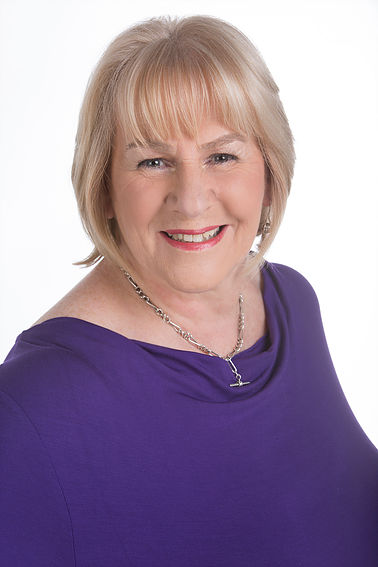 Author Heather Morris