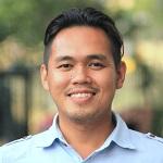 John Ryan Mendoza