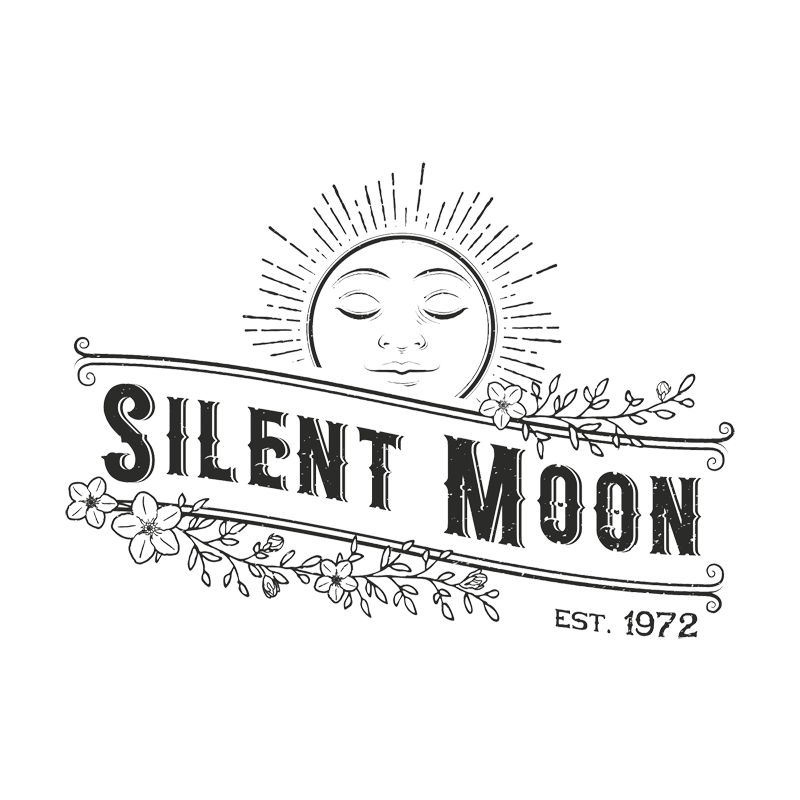 Silent Moon Imaginarium