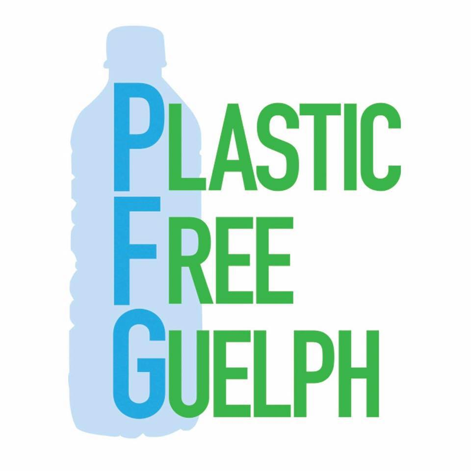 Plastic Free Guelph