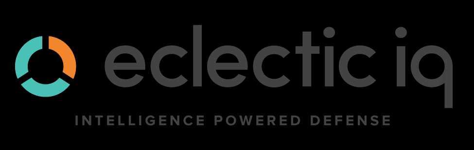 Eclectriq