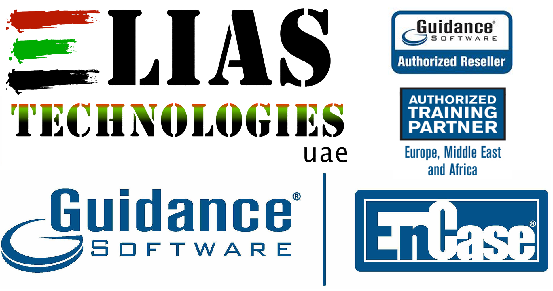 Elias Technologies - Guidance Software