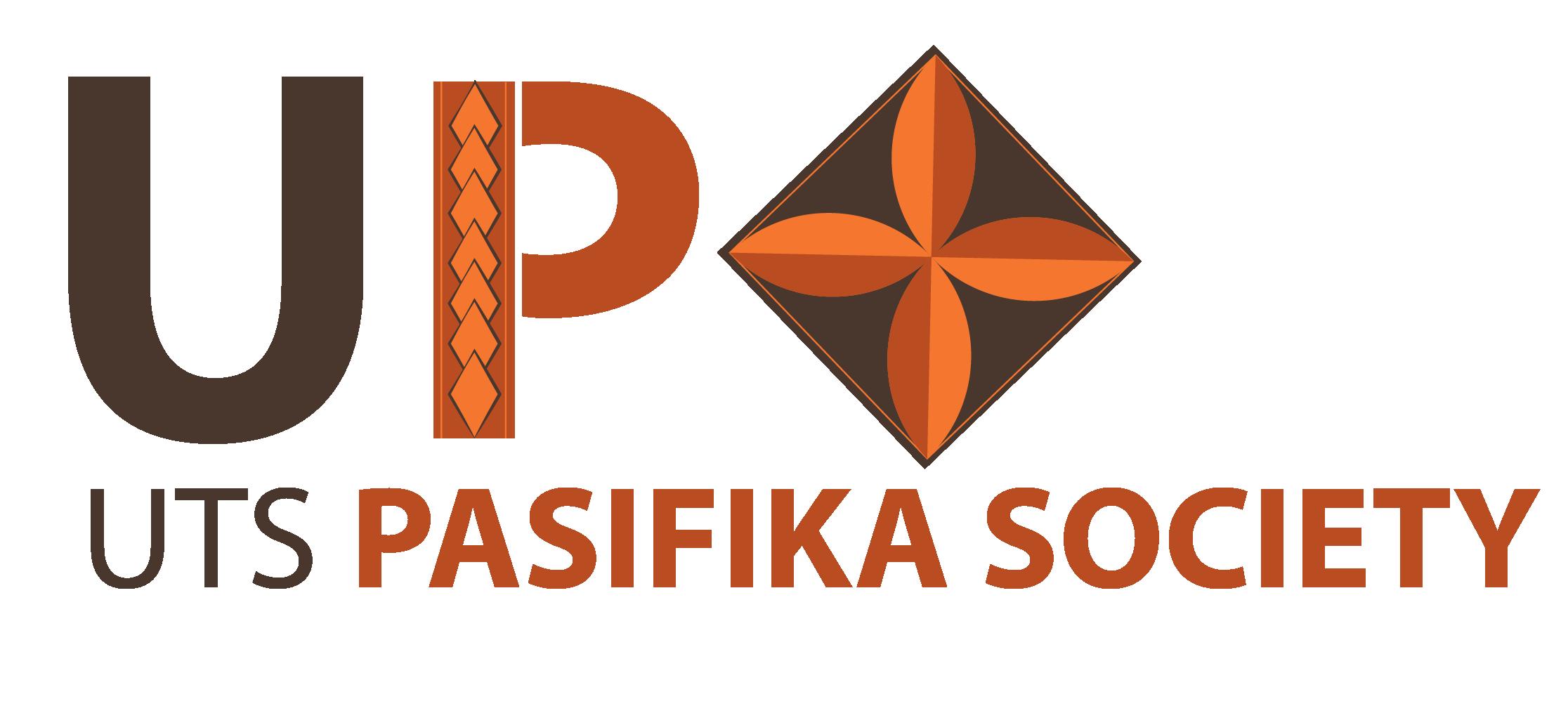 UTS Pasifika Society