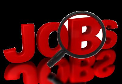 Focus on Jobs With Jonathan Blain's Seminar