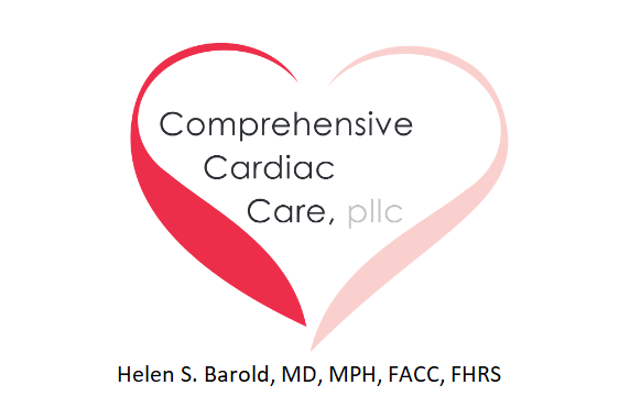 Comprehensive Cardiac