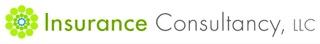 Insurance Consultancy LLC
