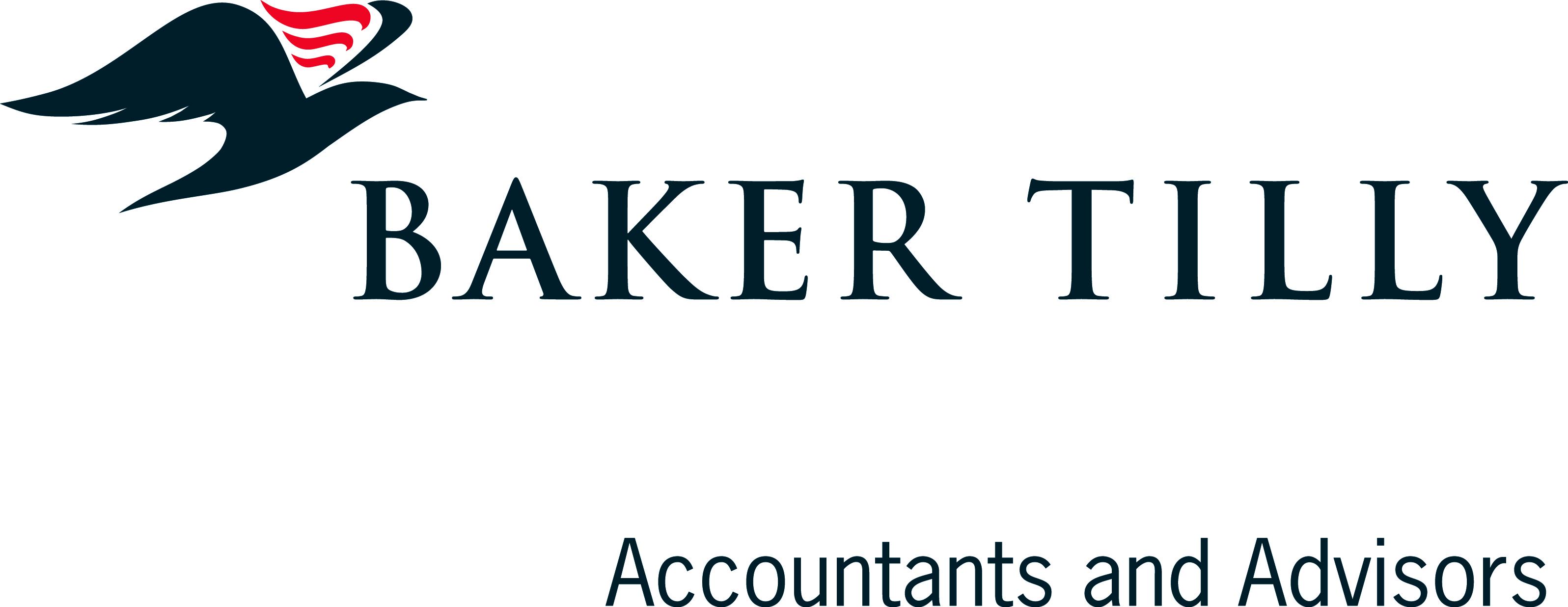 Baker Tiley