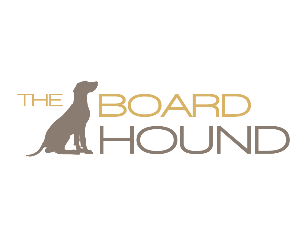 Board Hound
