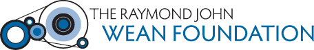Special thanks to our Social Impact Partner, The Raymond John Wean Foundation.