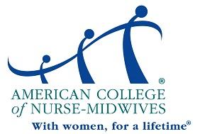 floridas inaugural perinatal mental health conference