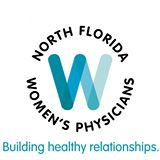 North Florida Women's Physicians