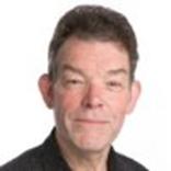 Dr. Colin Sage