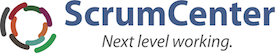 ScrumCenter Logo