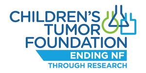 Children's Tumor Foundation Logo