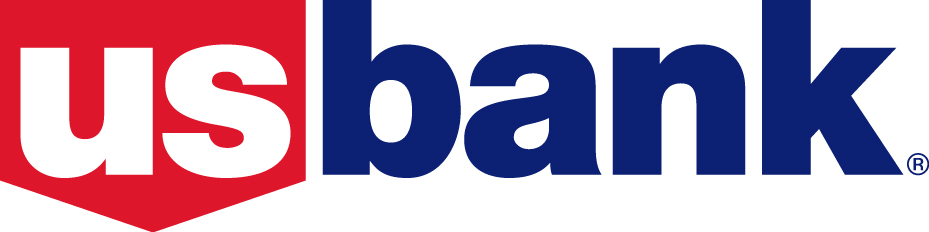 us bank logo