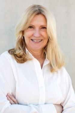 Debra Beresini, Invencor