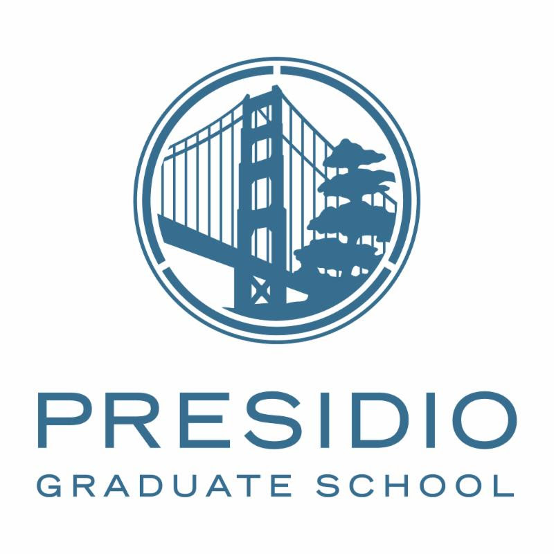 Presidio School of Management