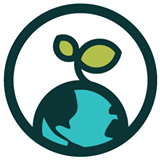 Project Nuevo Mundo logo