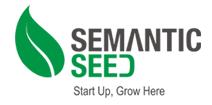 Semantic Seed