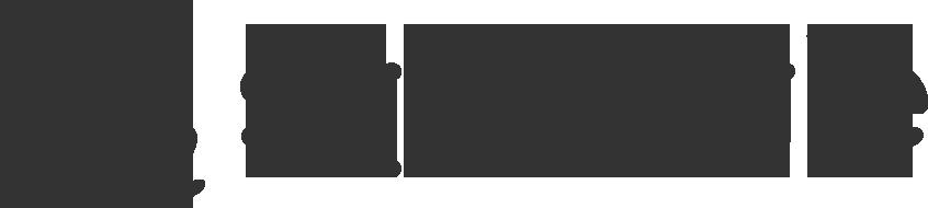 Sqwiggle logo