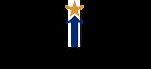 Uptima Bootcamp logo