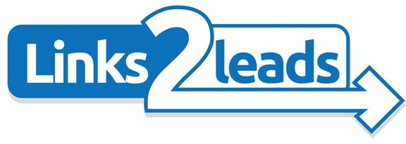 Links2Leads Logo