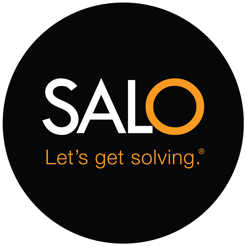 Salo Consulting Logo