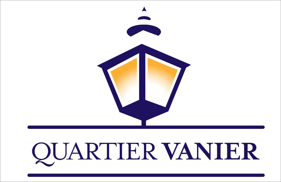 QVBIA Logo